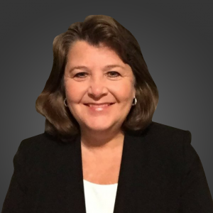 Holly Borrego, Managed Services