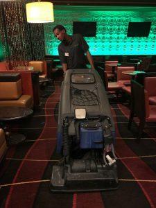 ED-Carpet-1