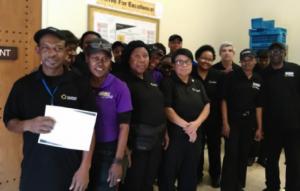 The Service Companies – The Service Companies Blog