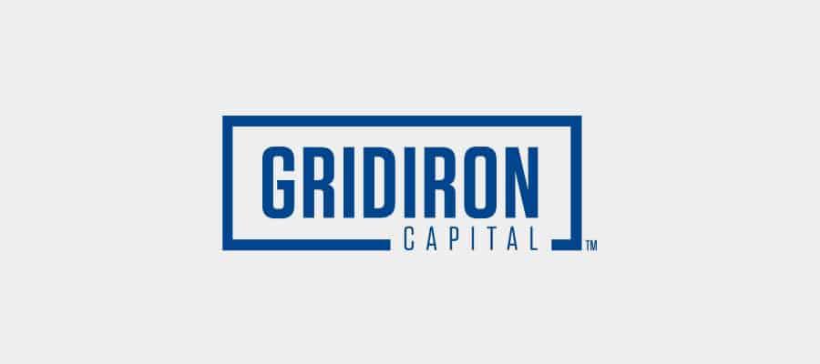 Gridiron Capital logo